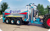 Carribotte Grazioli Remac